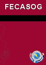 Ver Año 2012 Volumen 17 Número 2